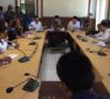 Selaraskan Program Pembangunan, Muratara Bentuk Forum CSR