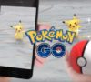 Masyarakat Prabumulih Demam Pokemon Go