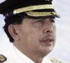 Walikota Prabumulih Optimis Raih Adipura Kembali