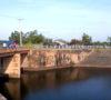 Tunggu Survei Dirjen Kementerian, Danau Gegas Bakal Jadi Central Pembibitan Ikan