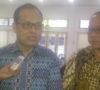 Rekrut Pegawai, Lippo Jamin Taati Perda
