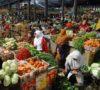 Masyarakat Nibung Akan Miliki Pasar