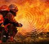 Dampak Pemangkasan Anggaran, Posko Kebakaran Bakal Tidak Dibangun