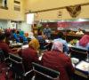Konflik Tanjung Balai, Masyarakat Yang Rugi
