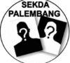 Tim Pansel Serahkan Tiga Nama Calon Sekda Palembang