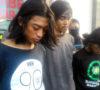 Taburi Bubuk Kopi, 4 Kilo Ganja Masuk Kardus, Tiga Mahasiswa Diringkus Polisi