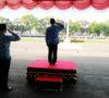 Palembang Ditargetkan Jadi Sport Tourism