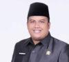 PPP Siap Dukung Program Pemerintahan