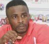 Greg Nwokolo TinggalkanPersipura