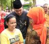 November 2016, Mensos Akan Tambah Bantuan PKH