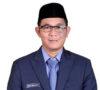 Heri Bakal Rebut Ketua DPD Golkar PALI