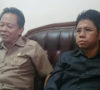 Ingkar Janji, Dewan Prabumulih Akan Datangi Kantor PT HPS di Jakarta