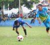 KNPI FC Tekuk 444 FC 7-2