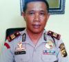 Antisipasi Tindak Kriminal, Polres OKU Terapkan SOC