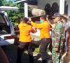 Tragedi Perahu Ketek Tenggelam, Dua Korban Lagi Ditemukan