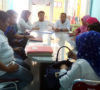 BNN Pusat Kunjungi Rumah Rehabilitasi YMH