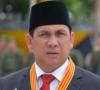 Walikota Akui PAD PBB Tak Maksimal