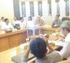 BPKP Siap Awasi Pembangunan Infrastruktur Asian Games XVIII