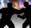 Anak Dipukuli Teman, Bapak Lapor Polisi