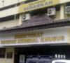 Kasus Bupati Yan Anton, 5 Pejabat Banyuasin Kembali Diperiksa KPK