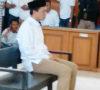Kasus Bupati OI Nofiandi, Hakim Vonis Hukuman 6 Bulan Rehabilitasi