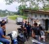 Diduga Peras Pengguna Jalan, Oknum Petugas TPR dilaporkan ke Polisi