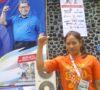 Anak Bandung Meraih Medali Perunggu