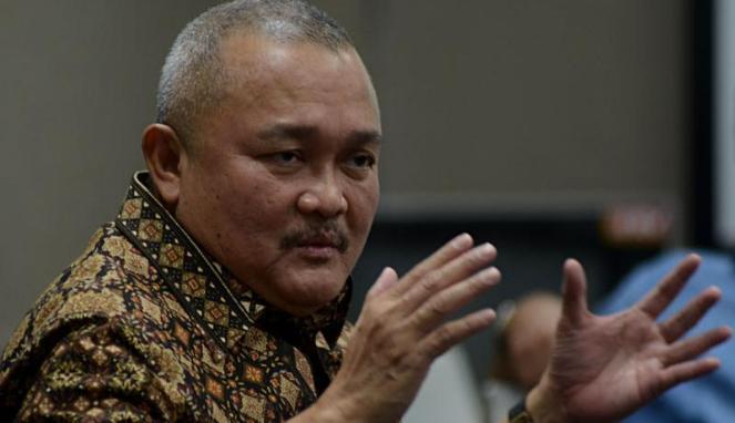 Gubernur Sulap Lapangan Jakabaring Jadi Sirkuit