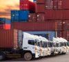 KADIN Kembangkan Kebangkitan Ekspor Indonesia
