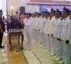 58 Kades di Musirawas Resmi Dilantik