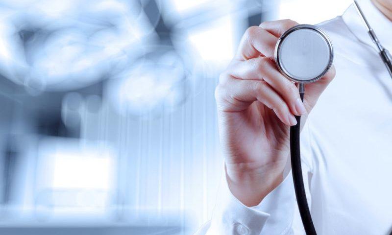 RSSA Naik Kelas, Unmura Diharapkan Buka Fakultas Kedokteran