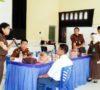 Tekan Pengguna Narkoba, Tim Kejagung Sosialisasi di SMAN 3 Prabumulih