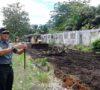Waw, Kodim 0406/MLM Bakal Tanam 10.000 Pohon