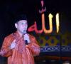 Tahun Baru Islam Momentum Untuk Mengevaluasi Diri