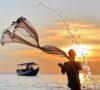 2017, Nelayan Dapat Bantuan Alat Tangkap Ikan