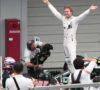 Nico Tinggalkan Hamilton, Kejuaraan F1 GP Jepang