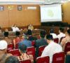 Eks P3N Bakal Dibuatkan Forum Khusus
