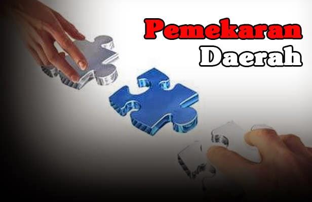 Mantan Ketua DPRD Dukung Sumselbar
