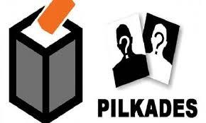 Dewan Panggil BPMPD Terkait Pilkades