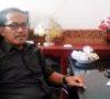 Dapat Dukungan Dari Partai, Suyitno Akui Siap Maju Pilkada