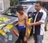 Edarkan Sabu-Sabu, Pelajar SMK Diringkus Polisi