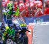 2017 Rossi Siap Tantang Marquez