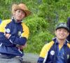 2 Atlet Downhill Asal Lubuklinggau Akan Tampil di Salatiga