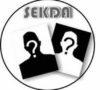 Kandidat Plt Sekda Lubuklinggau Tunggu Keputusan Gubernur