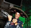 Ricciardo sebagai Pembalap Terbaik Musim 2016