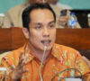 Sumsel Jadi Target Daerah Lumbung Pangan Nasional