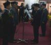 Mulyadi  Jabat Ketua DPRD PALI