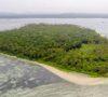 2017, TNI Akan Jaga Pulau Enggano