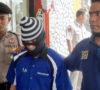 Tak Segan Lukai Korbannya, Rinto Dibekuk Polisi di Pulau Bangka
