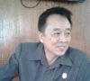 Warga Tionghoa Mesti Dilibatkan Dalam Lembaga Adat